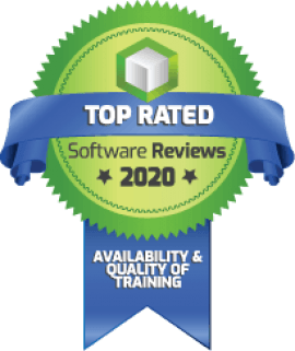 Availability and Quality of Training