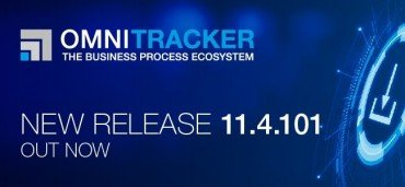 Release Banner 11.4.101 650x300