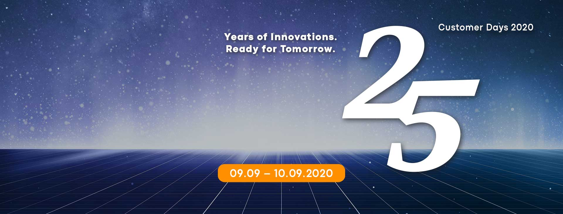 omnitracker banner CDays2020 04 v3